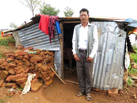 Gorkha_very low shelter_IMG_3794_re